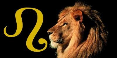 http://www.leozodiacsign.net/images/leotraits.jpg Leo Animal Sign